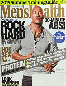 mens-health-june-2015