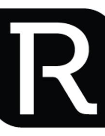 revelist logo