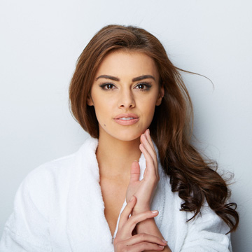 answers about chemical peels
